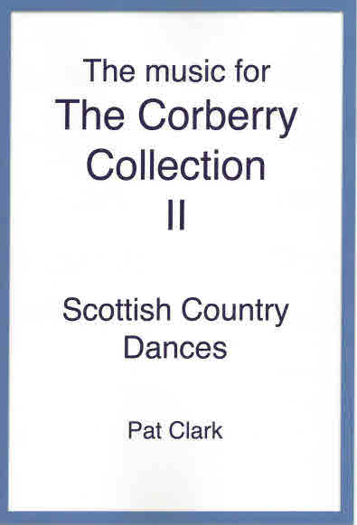 The Corberry Collection II (Music Only)