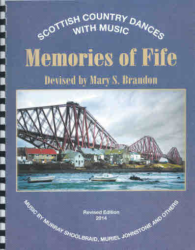 Memories of Fife
