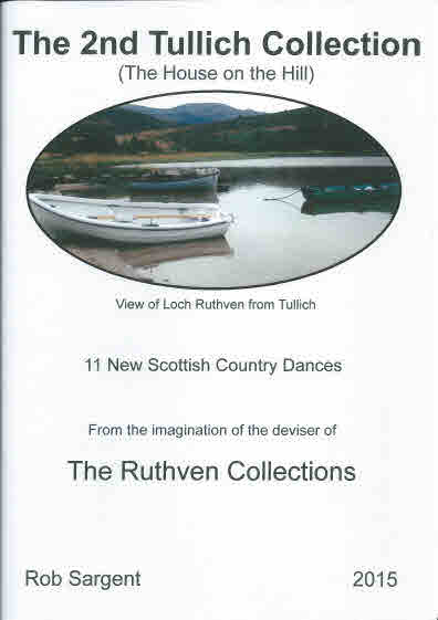 Second Tullich Collection, The