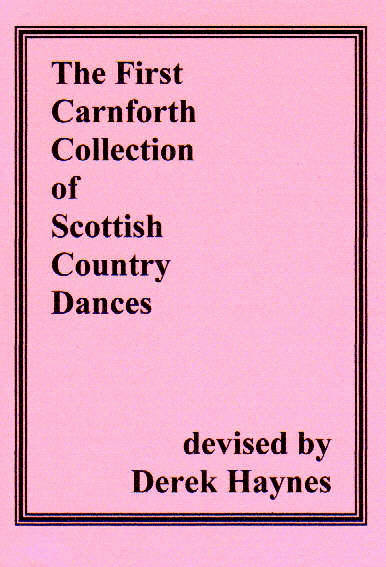 Carnforth Collection