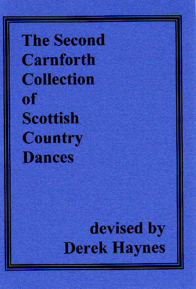 Second Carnforth Collection