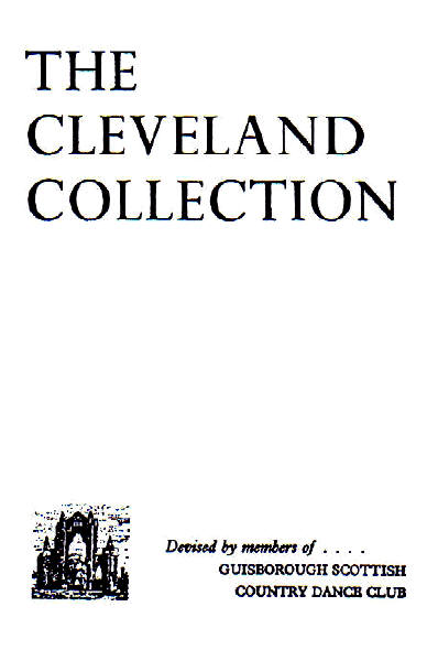 The Cleveland Collection