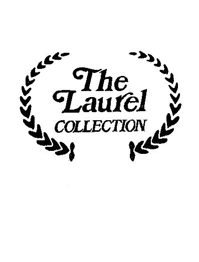Laurel Collection
