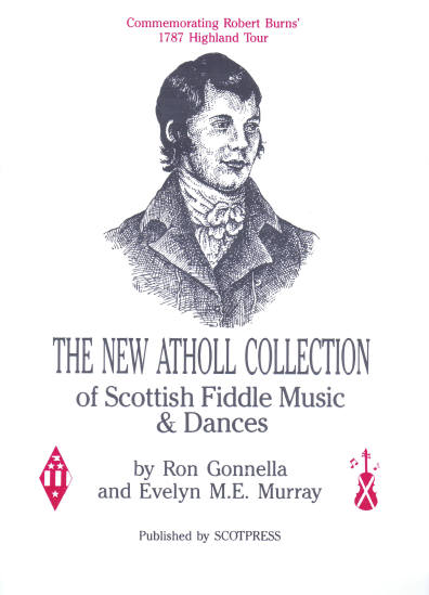 The New Atholl Collection