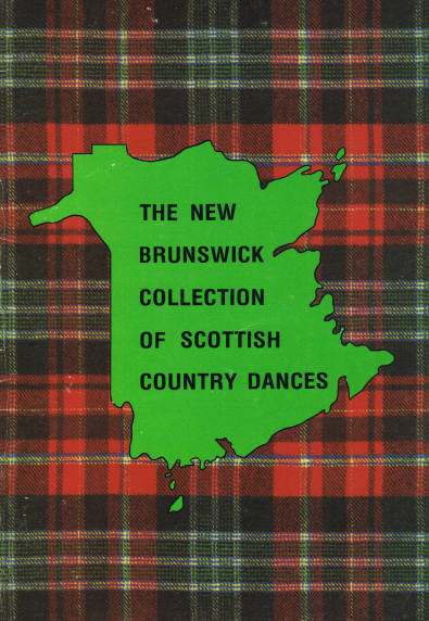 The New Brunswick Collection