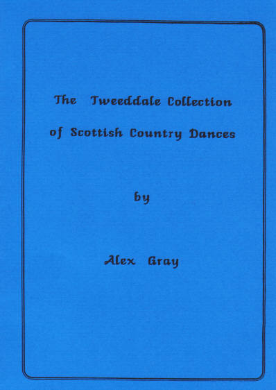 Tweeddale Collection
