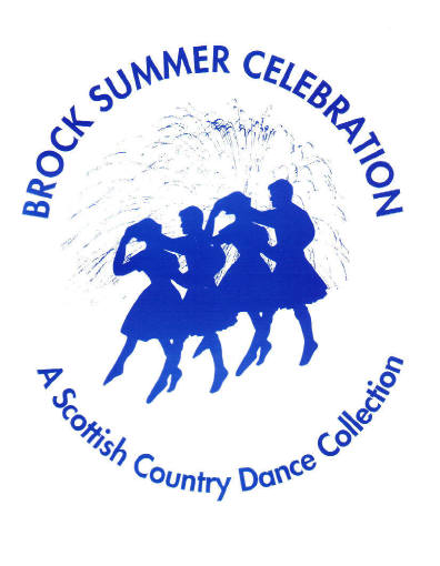 Brock Summer Celebration