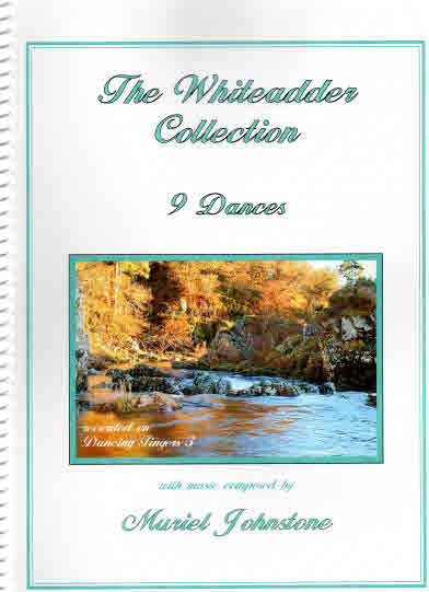 The Whiteadder Collection