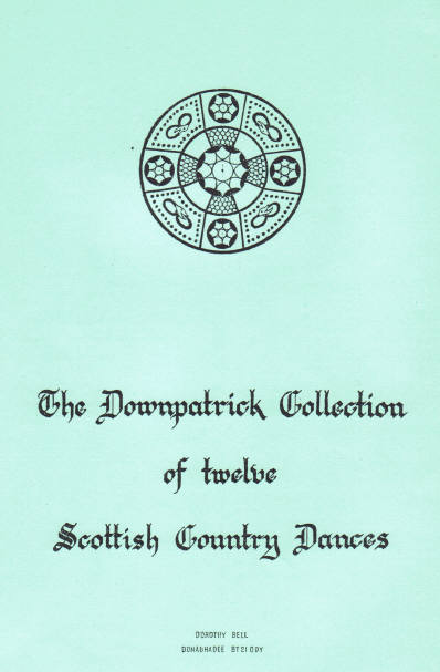 Downpatrick Collection