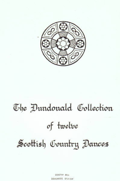 Dundonald Collection