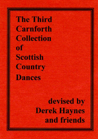 Third Carnforth Collection