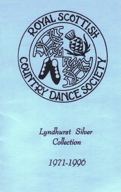 Lyndhurst Silver Collection
