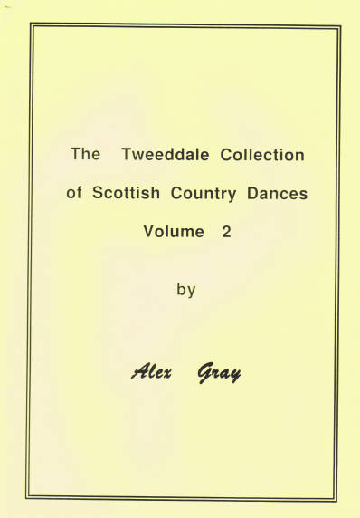 Tweeddale Collection 2