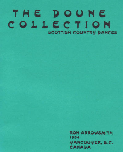 The Doune Collection