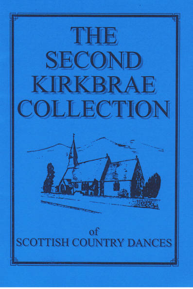 The Second Kirkbrae Collection