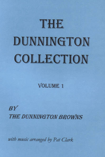 The Dunnington Collection
