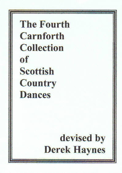 Fourth Carnforth Collection