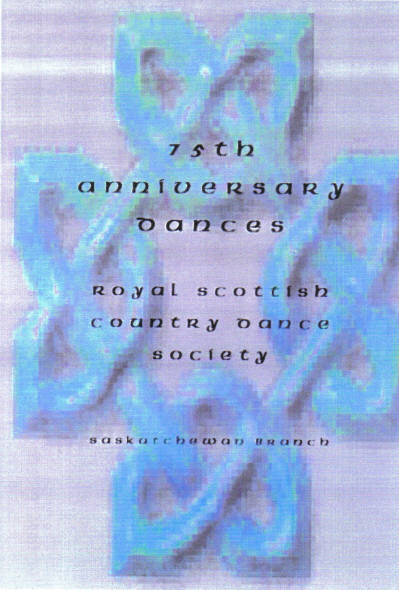 75th Anniversary Dances