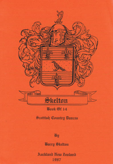 The Skelton Book