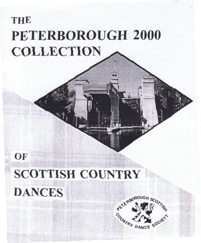 Peterborough 2000 Collection
