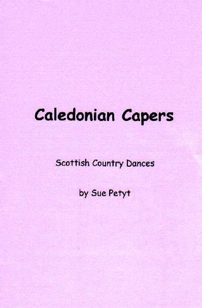 Caledonian Capers