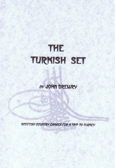 The Turkish Set