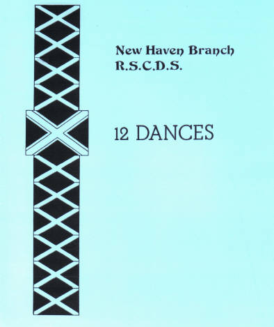 New Haven Branch