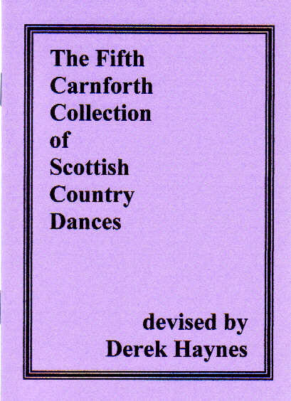 Fifth Carnforth Collection