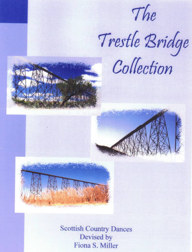 The Trestle Bridge Collection