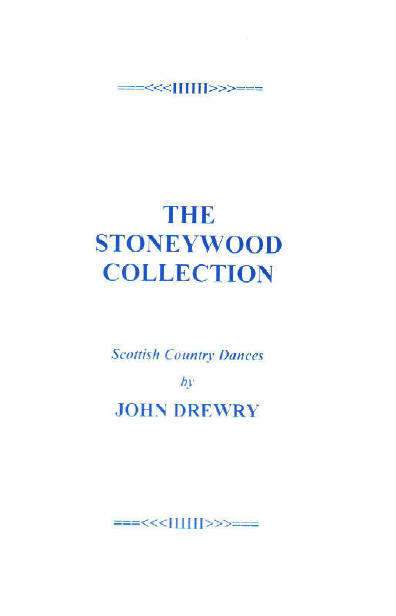 The Stoneywood Collection
