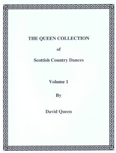 The Queen Collection, Vol. 1