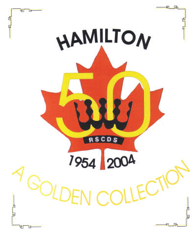 Hamilton - A Golden Collection