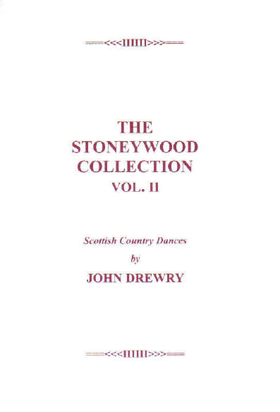 The Stoneywood Collection, Vol. 2