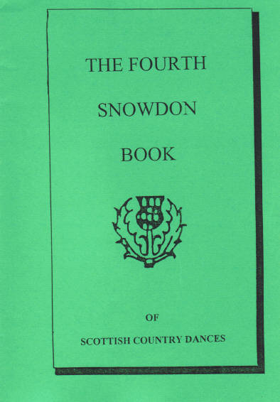 The Fourth Snowdon Collection