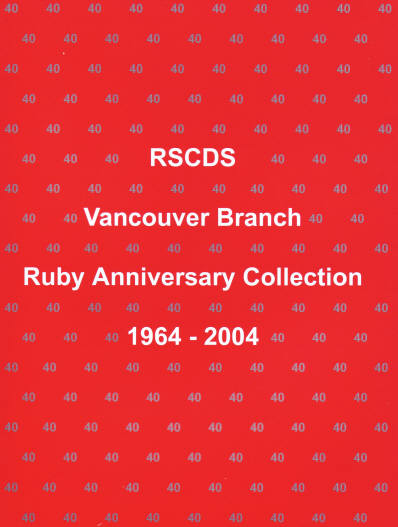 Vancouver Ruby Collection