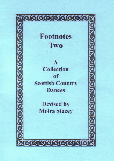 Footnotes Two