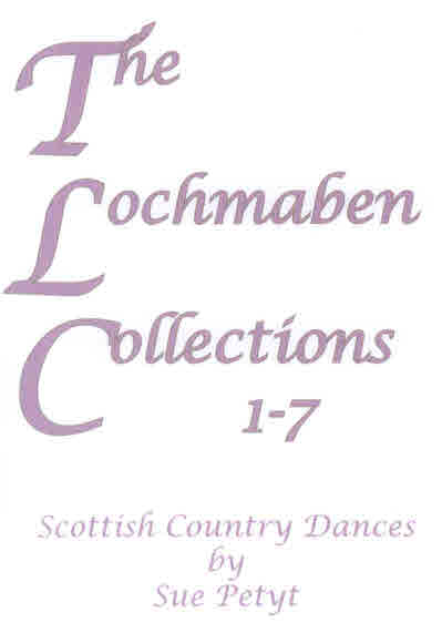 Lochmaben Collection 1-7