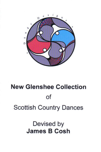 New Glenshee Collection