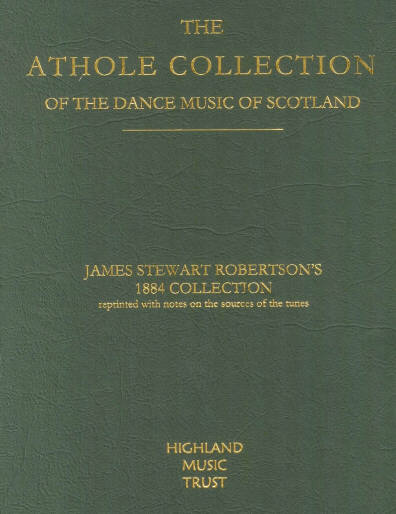 The Athole Collection