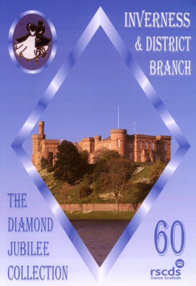 Inverness Diamond Jubilee Collection