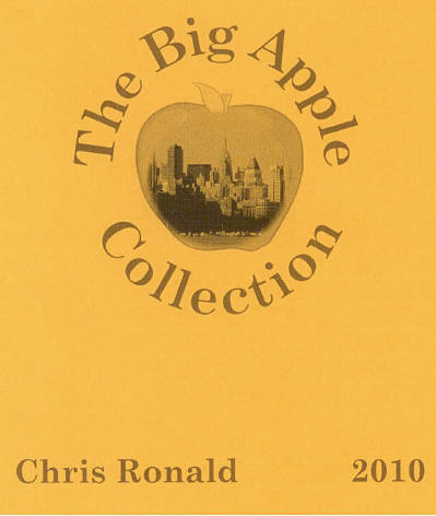 The Big Apple Collection