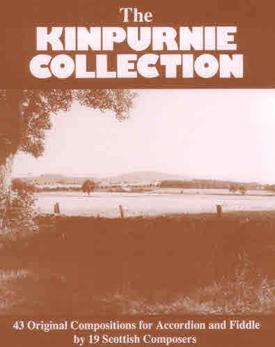 Kinpurnie Collection, The