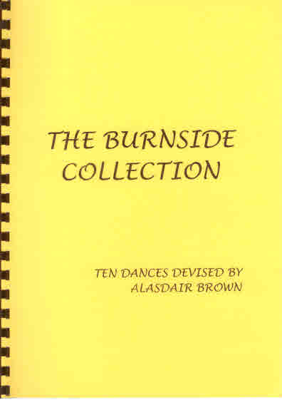The Burnside Collection