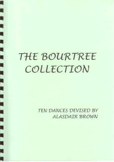 The Bourtree Collection