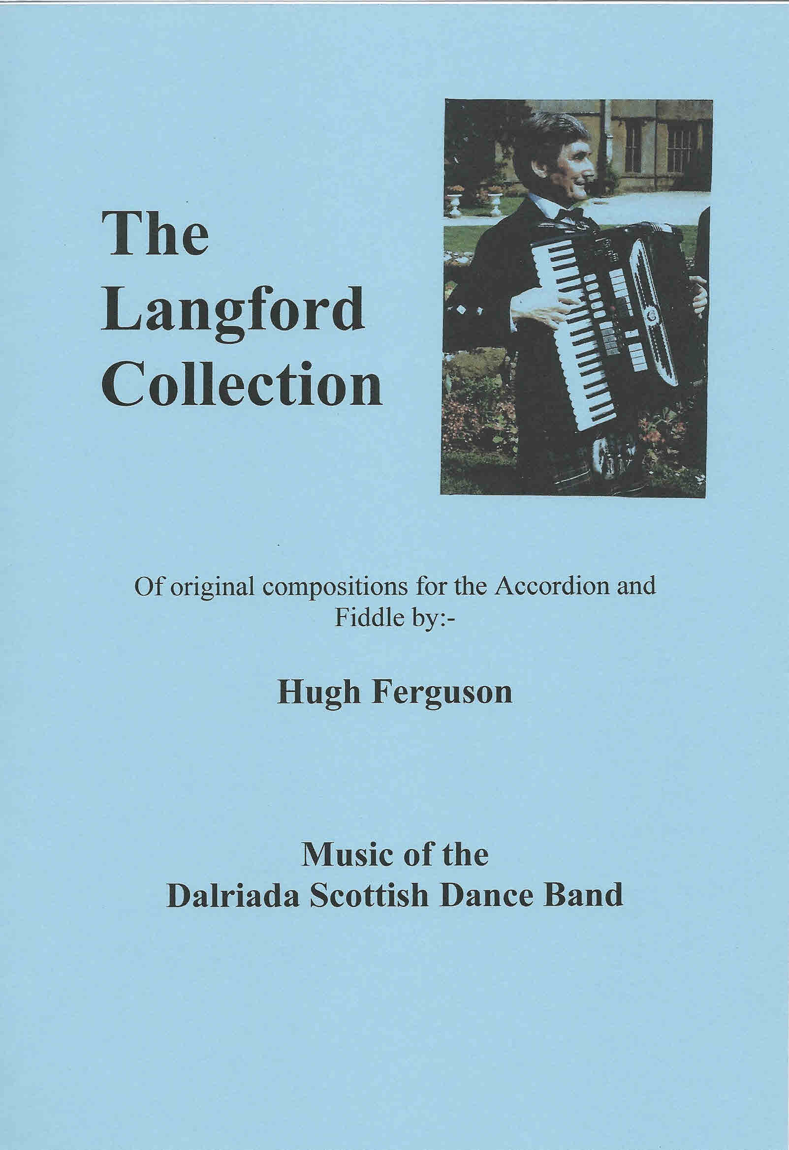 The Langford Collection