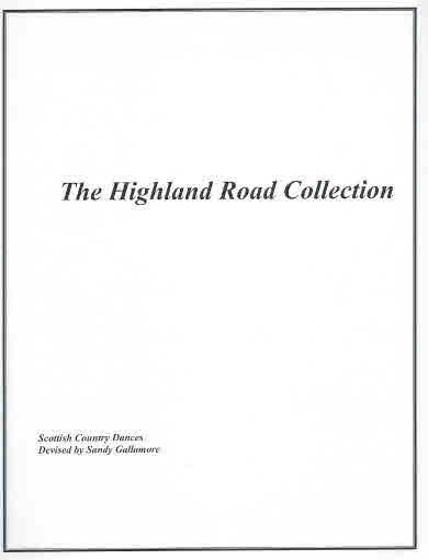 The Highland Road Collection