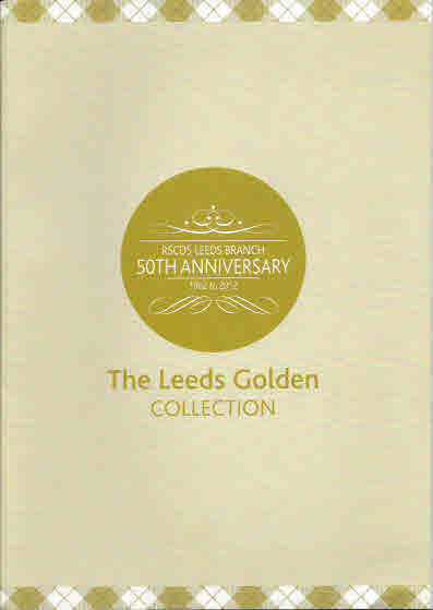 The Leeds Golden Collection