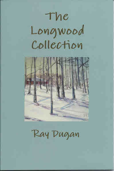 The Longwood Collection