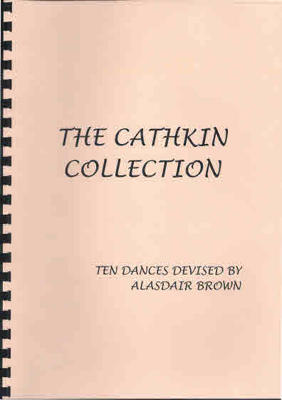 The Cathkin Collection