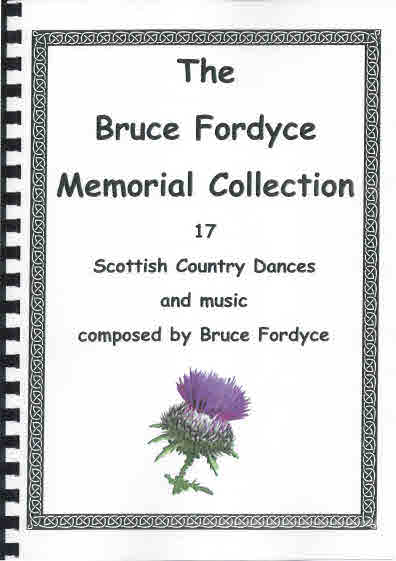 Bruce Fordyce Memorial Collection, The